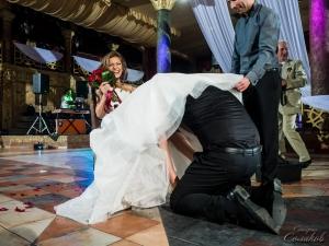 сватбена-фотография-алекс-памела-49
