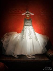 сватбена-фотография-алекс-памела-5