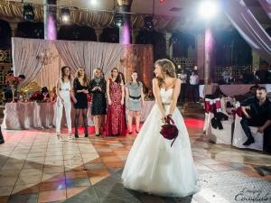 сватбена-фотография-алекс-памела-50