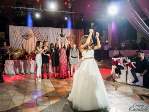 сватбена-фотография-алекс-памела-51
