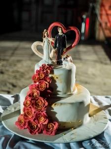 сватбена-фотография-алекс-памела-55