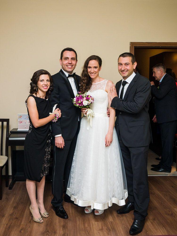 Yulia_Joro_svatben_fotograf_Stefan_Solakov-25