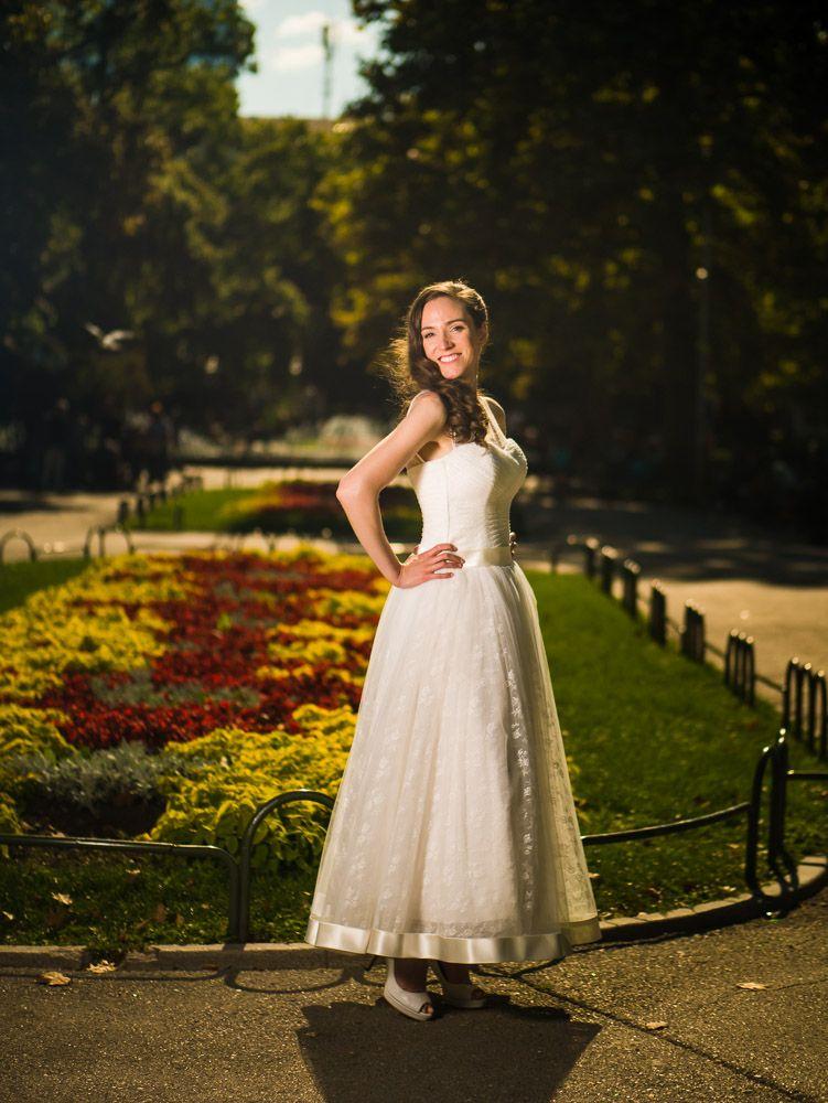 Yulia_Joro_svatben_fotograf_Stefan_Solakov-48
