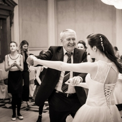 Yulia_Joro_svatben_fotograf_Stefan_Solakov-150