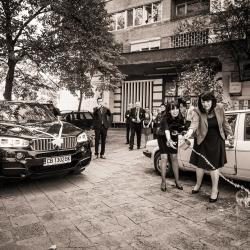 Yulia_Joro_svatben_fotograf_Stefan_Solakov-36