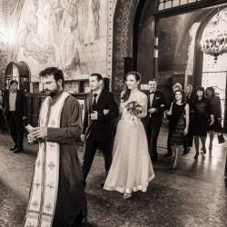Yulia_Joro_svatben_fotograf_Stefan_Solakov-59