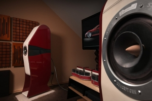 audiosistema-3