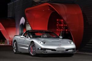 Corvette-1
