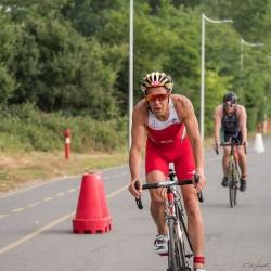 Burgas Triathlon '21 Stefan Solakov (102)
