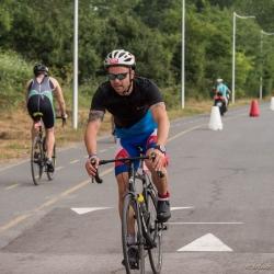 Burgas Triathlon '21 Stefan Solakov (105)