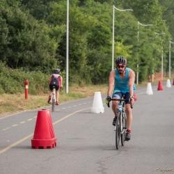 Burgas Triathlon '21 Stefan Solakov (107)