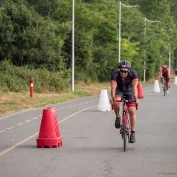 Burgas Triathlon '21 Stefan Solakov (108)