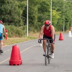 Burgas Triathlon '21 Stefan Solakov (109)