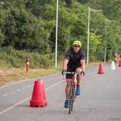 Burgas Triathlon '21 Stefan Solakov (112)