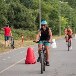 Burgas Triathlon '21 Stefan Solakov (116)