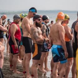 Burgas Triathlon '21 Stefan Solakov (13)