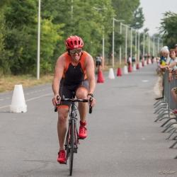 Burgas Triathlon '21 Stefan Solakov (130)