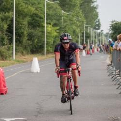 Burgas Triathlon '21 Stefan Solakov (131)