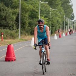 Burgas Triathlon '21 Stefan Solakov (132)