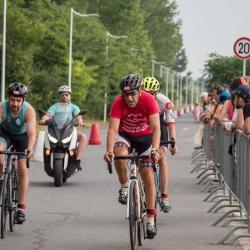 Burgas Triathlon '21 Stefan Solakov (139)