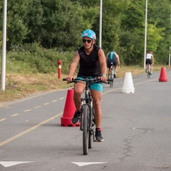 Burgas Triathlon '21 Stefan Solakov (141)