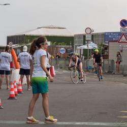 Burgas Triathlon '21 Stefan Solakov (142)