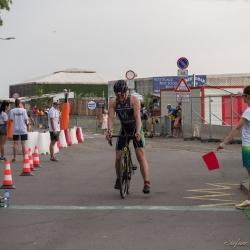 Burgas Triathlon '21 Stefan Solakov (143)