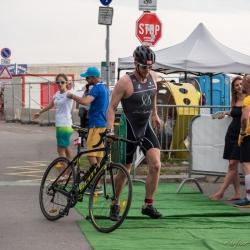 Burgas Triathlon '21 Stefan Solakov (144)