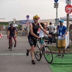 Burgas Triathlon '21 Stefan Solakov (145)