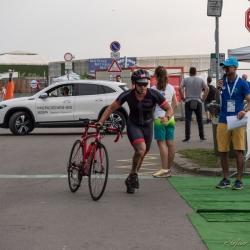 Burgas Triathlon '21 Stefan Solakov (146)