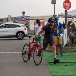 Burgas Triathlon '21 Stefan Solakov (147)
