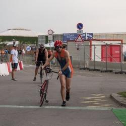 Burgas Triathlon '21 Stefan Solakov (148)