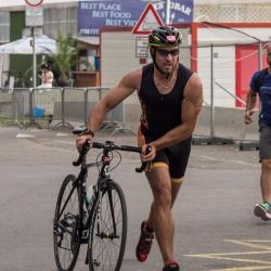 Burgas Triathlon '21 Stefan Solakov (153)