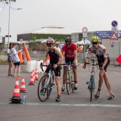 Burgas Triathlon '21 Stefan Solakov (154)