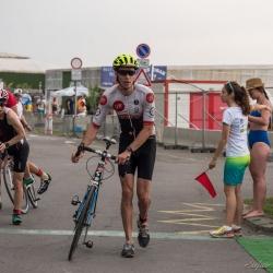 Burgas Triathlon '21 Stefan Solakov (155)
