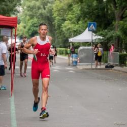 Burgas Triathlon '21 Stefan Solakov (160)