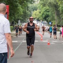 Burgas Triathlon '21 Stefan Solakov (165)