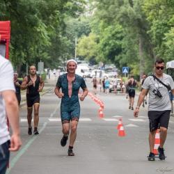 Burgas Triathlon '21 Stefan Solakov (167)