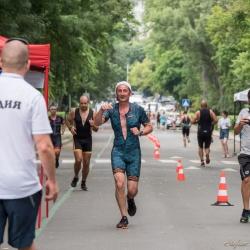 Burgas Triathlon '21 Stefan Solakov (168)