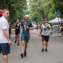 Burgas Triathlon '21 Stefan Solakov (169)