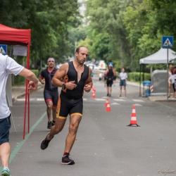Burgas Triathlon '21 Stefan Solakov (170)