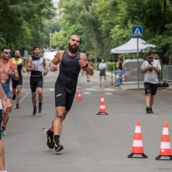 Burgas Triathlon '21 Stefan Solakov (174)