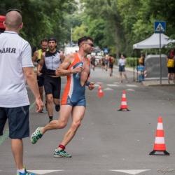 Burgas Triathlon '21 Stefan Solakov (176)