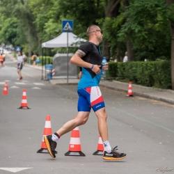 Burgas Triathlon '21 Stefan Solakov (178)