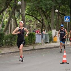 Burgas Triathlon '21 Stefan Solakov (179)
