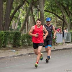 Burgas Triathlon '21 Stefan Solakov (180)
