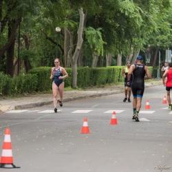 Burgas Triathlon '21 Stefan Solakov (181)