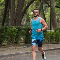 Burgas Triathlon '21 Stefan Solakov (185)
