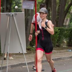 Burgas Triathlon '21 Stefan Solakov (188)