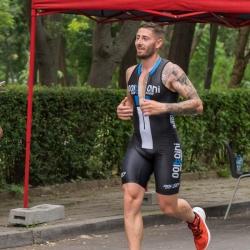 Burgas Triathlon '21 Stefan Solakov (189)